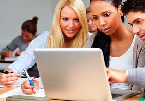 Currículo educativo ideal del contador público: ¿cuáles son las falencias actuales?