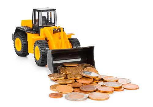 Provisión por desmantelamiento de propiedad, planta y equipo en el Estándar para Pymes