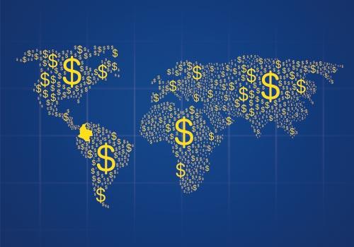 Declaración de precios de transferencia AG 2020: Dian definió instrucciones para su presentación