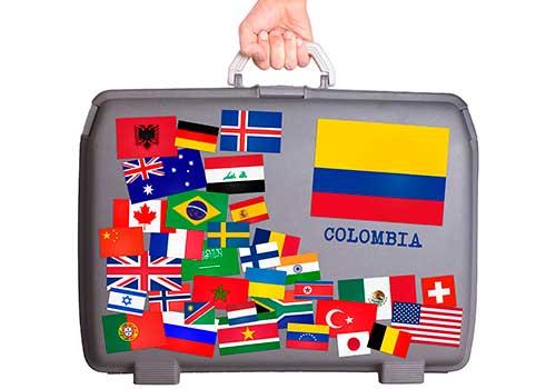 Prestadores de servicios desde el exterior: ¿cómo definirán las periodicidades para declarar IVA?