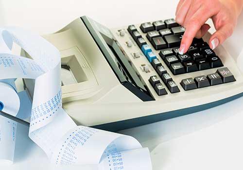 Habilitación del facturador electrónico, un trámite a seguir por parte de los emisores