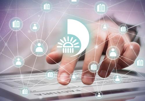 Documento soporte en compras a no obligados a facturar electrónicamente: aspectos a tener en cuenta