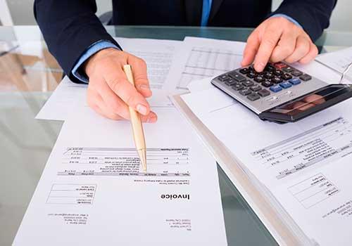 Conciliación bancaria y su utilidad para el contador