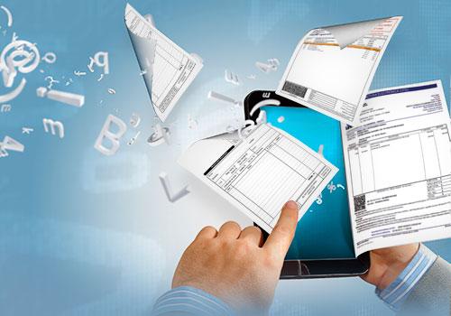 Tratamiento contable de los anticipos cuando se entrega mercancía pero no la factura