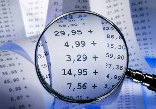 Exógena 2015: cuentas por pagar se reportan en el formato 1009