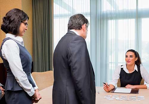 Informalidad laboral y tercerización: Mintrabajo presentó informe a la OCDE