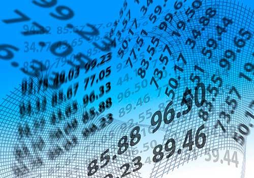 Supersolidaria definió nuevo Plan Único de Cuentas para elaborar y reportar estados financieros bajo NIIF