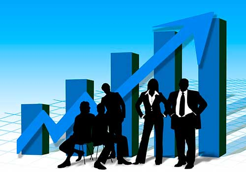 Mercadeo multinivel, ¡conozca el Decreto 024 del 2016 por el cual se regula!