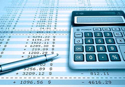 Formulario 440: novedad para las declaraciones del impuesto a la riqueza 2017