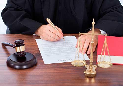 Facilidades de pago concedidas en la Ley 1739 del 2014 fueron declaradas inexequibles