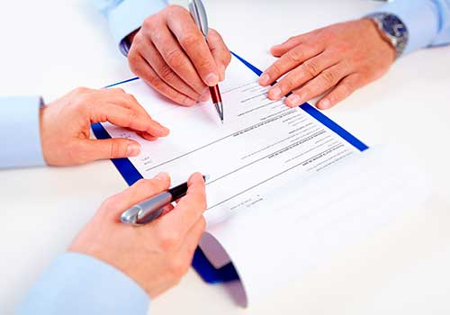 ¿Cómo cambiará la contabilidad de las aseguradoras con la NIIF 17?