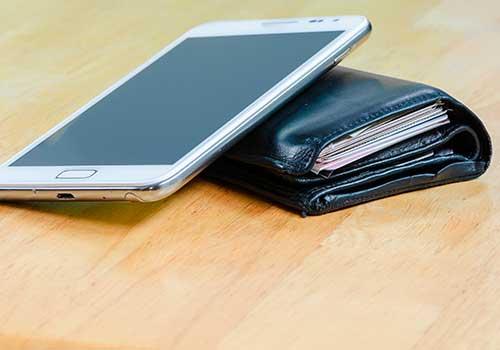 Cobro de IVA a plataformas digitales, un asunto tributario globalizado