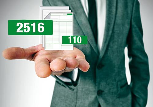 Formato 2516 y 2517 AG 2020: ¿cómo medir las 45.000 UVT que obligan a su presentación virtual?
