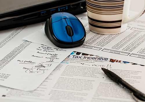 ESAL creadas en 2017 se clasificarán como contribuyentes de renta por ausencia de reglamentación