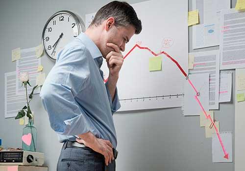 ¿Cómo acogerse al régimen de insolvencia empresarial? Estos son los requisitos