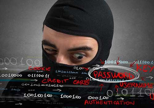 «Delitos informáticos han dejado en los últimos tres años daños estimados en USD $2.300 millones»