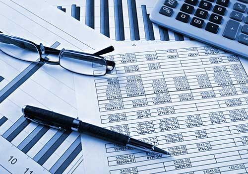 Estados financieros 2015 para Pymes: ¿qué documentos debieron prepararse?