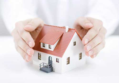 Soluciones prefabricadas pueden reconocerse como contratos de construcción en algunos casos