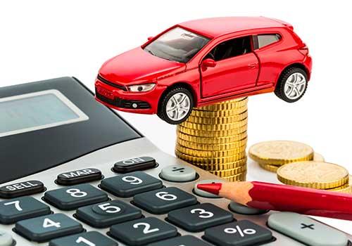bil forsikring sammenligning