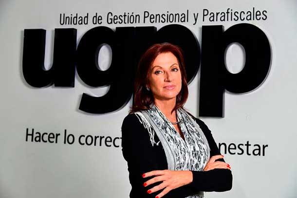 """""""Para evadir, empresas utilizan a aprendices del Sena y hacen que las personas se vinculen al Sisbén"""""""