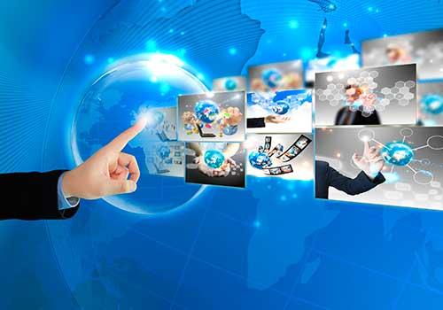Régimen tributario especial y Estándares Internacionales: dos opciones en nuestros seminarios en línea