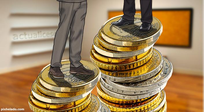 Retención en la fuente sobre pago de salarios acumulados