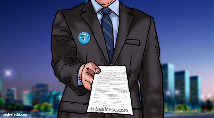 Decreto 302 del 2015, CTCP responde derecho de petición de expresidentes de la entidad