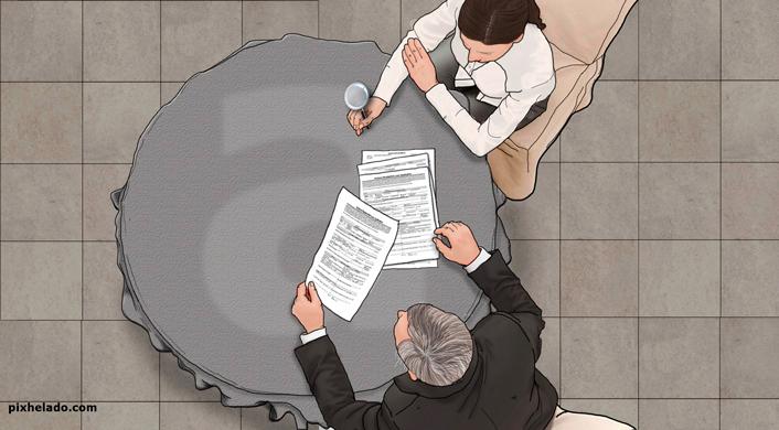 Responsabilidad del auditor ante la detección de novedades después del cierre