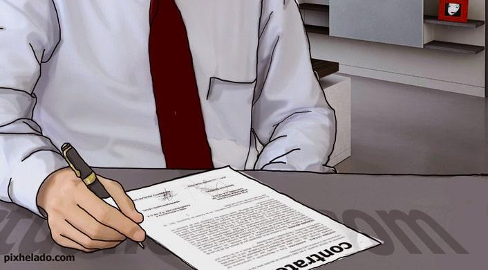 Oferta mercantil: alternativa jurídica del comerciante para realizar sus negocios en el mercado
