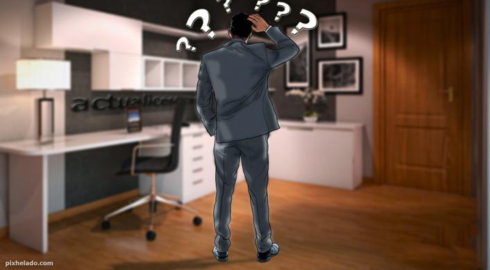 Autorretención en renta: aclaraciones en casos puntuales
