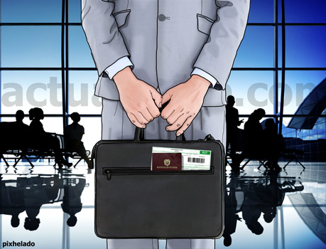 Convenios de doble tributación: métodos para evitar y eliminar la doble imposición