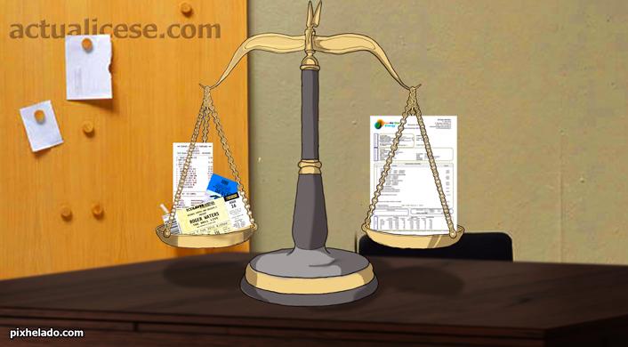 Factura electrónica: obligaciones e infracciones de proveedores tecnológicos
