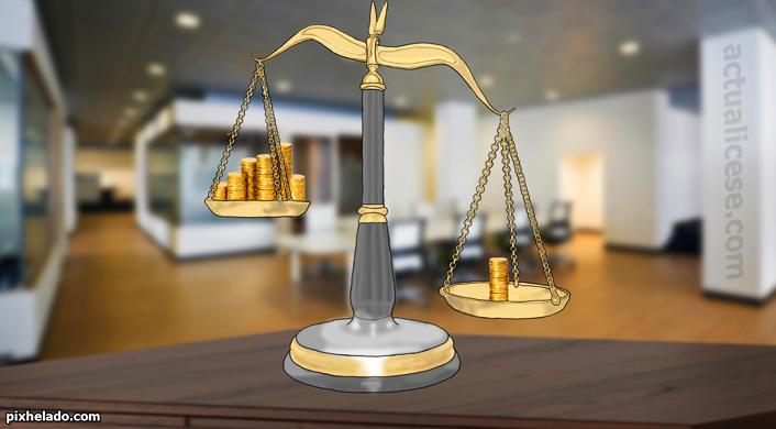 Esquema tributario actual es insuficiente: Comisión de Expertos