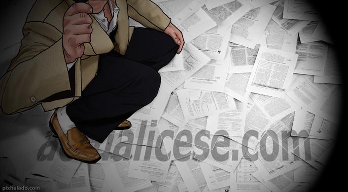 ¿Cómo organizar el trabajo de revisoría fiscal?