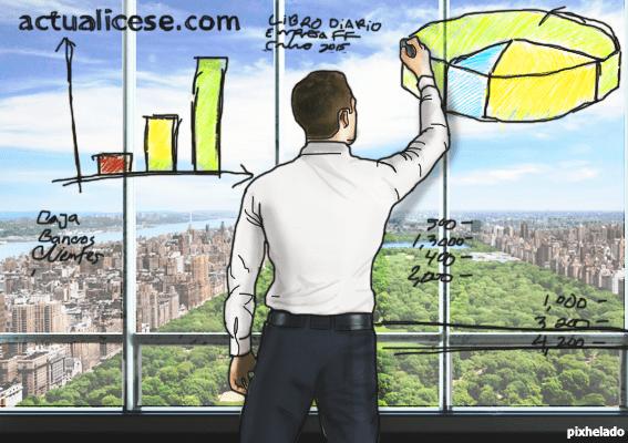 Contabilidad para microempresas: 9 aspectos clave para aplicarla