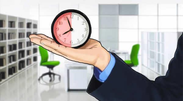 Pago de recargos por labores en día de descaso obligatorio