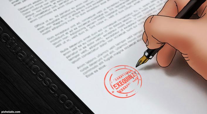 Fallo de la Corte sobre compensación de pérdidas en el CREE y el impuesto diferido bajo NIIF al cierre del 2014