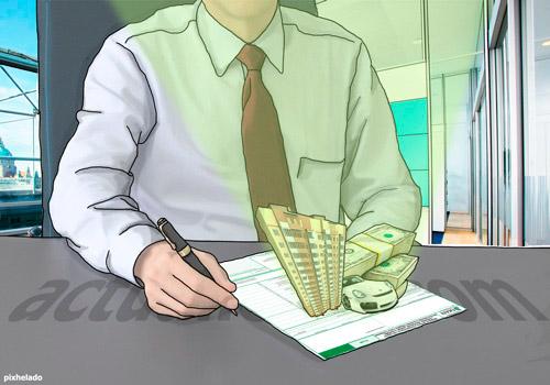 Contrato de trabajo: aspectos fundamentales y su incidencia en el crecimiento empresarial