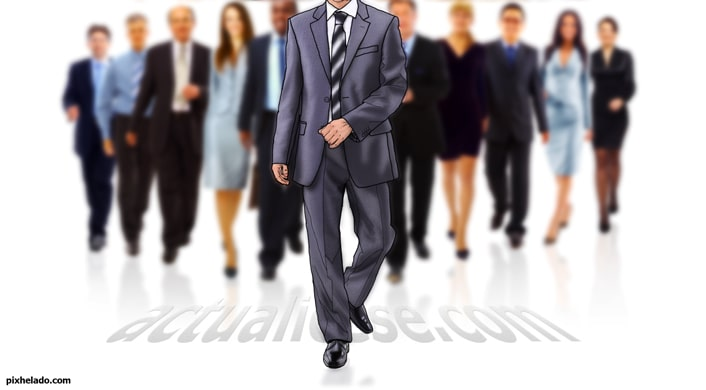 Declaración de renta personas naturales en 11 pasos