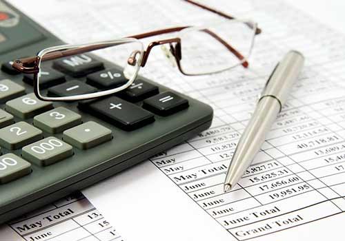 Resultado de imagen para Cuentas por pagar en pymes