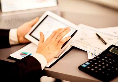 Declaración de activos en el exterior y declaración de renta pueden presentarse de modo diferente