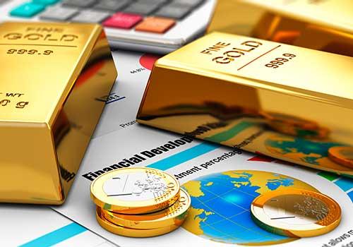 Formulario 440 para declarar impuesto a la riqueza de 2018 fue prescrito por la Dian