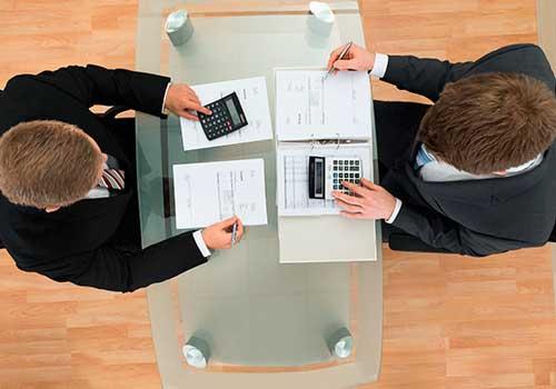 Incapacidad por accidente o enfermedad laboral: ¿qué hacer ante una liquidación errónea?