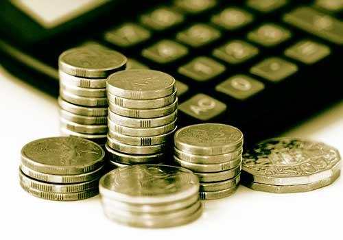 Valorizaciones en fondos de pensión voluntaria y retiro de sus rendimientos por los afiliados