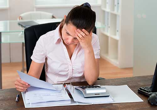 «Créditos de libre inversión, hipotecarios y de libranza tienen una alternativa para disminuir costos»