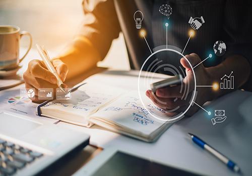 NIA vigentes en 2020: principios, planeación y evidencia de auditoría