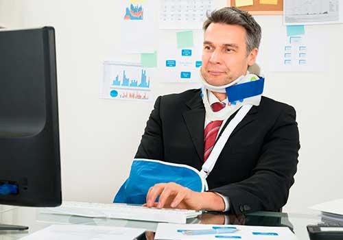 Despido de trabajador con debilidad manifiesta: cuidado cuando lo vaya a realizar
