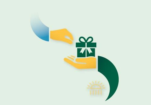 Gabela tributaria para deudores de la Dian fue reglamentada nuevamente por el Ministerio de Hacienda