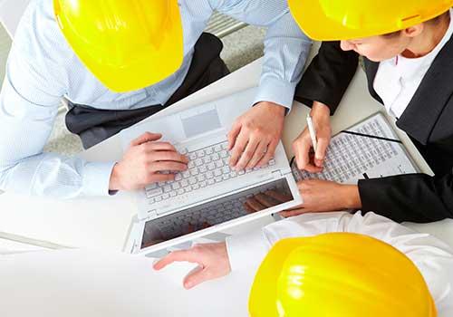 Sistema de gestión en seguridad y salud en el trabajo debe estar funcionando plenamente en 2019
