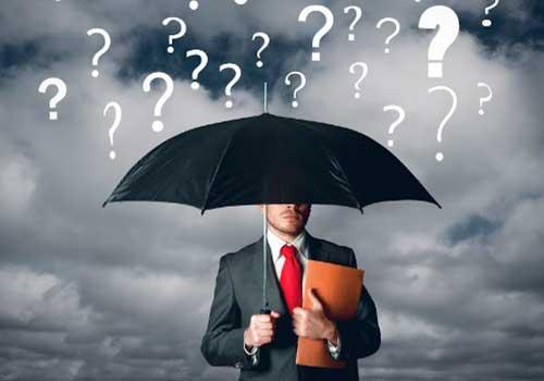 ¿Cómo quedó el régimen simplificado del IVA para el 2018?